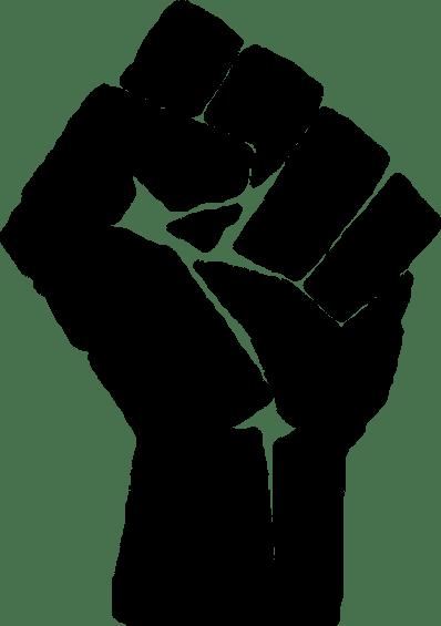 kisspng-raised-fist-1968-olympics-black-power-salute-resis-fist-5b3c9e3cb5ddb4.3215205115306993247449