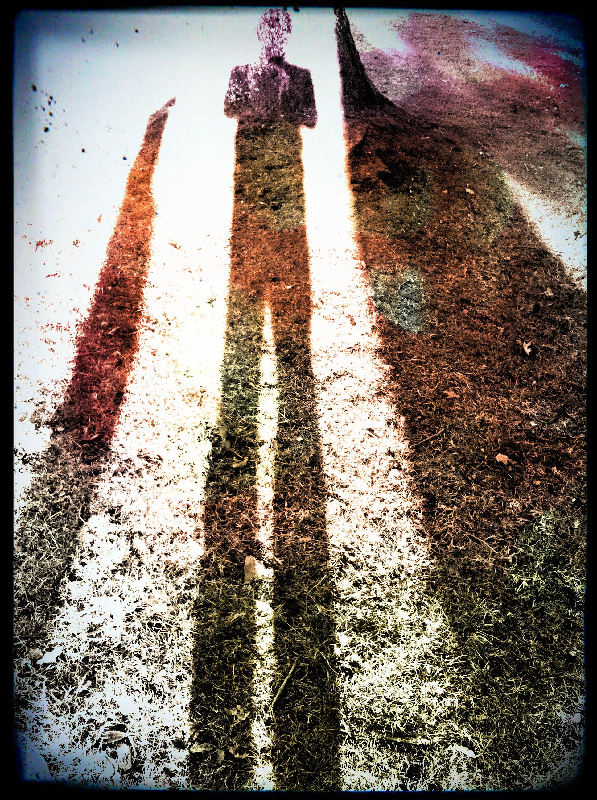 legs-shadow
