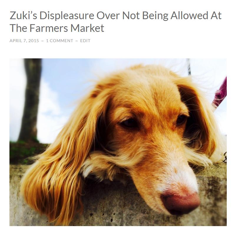zuki-sad