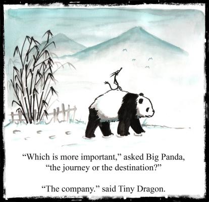 big-panda-tiny-dragon (2)