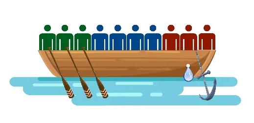 boat-engagement (1)